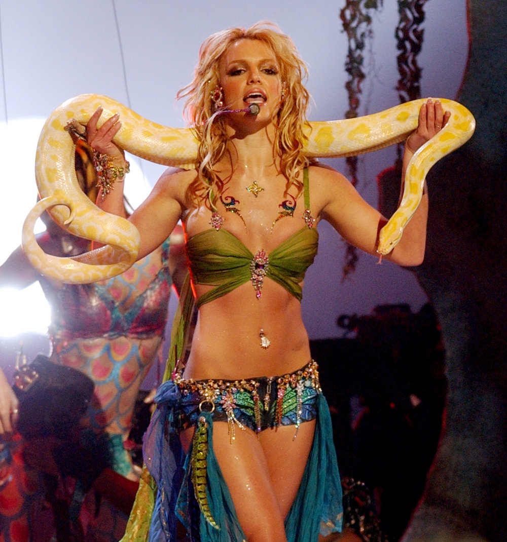 britney-spears-9542229-2-raw.jpg