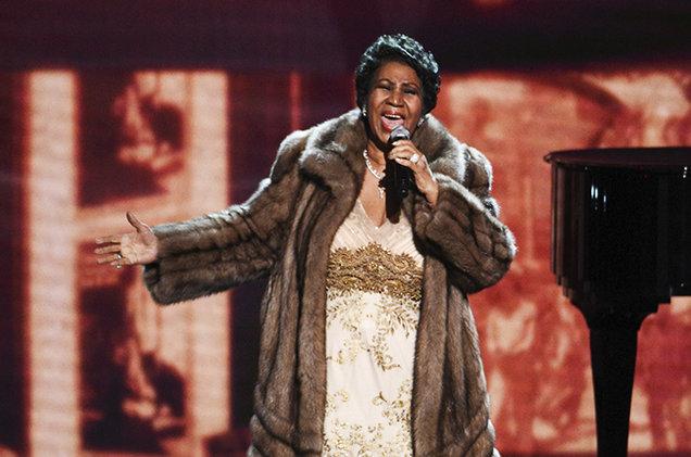 Aretha-Franklin-Kennedy-Center-Honors-2015-billboard-650.jpg