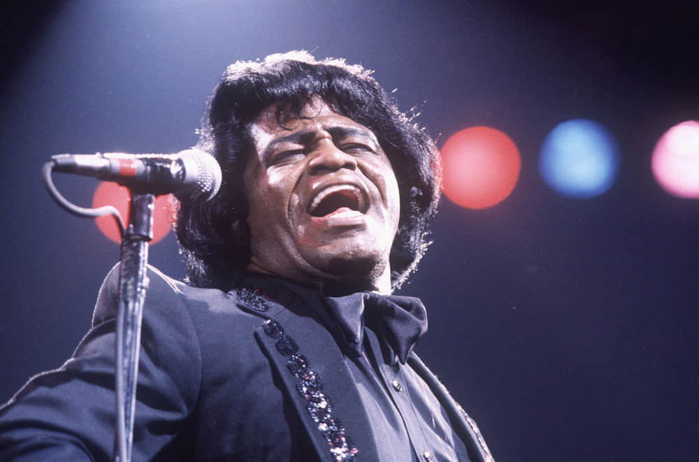 james-brown-1986-billboard-1548.jpg
