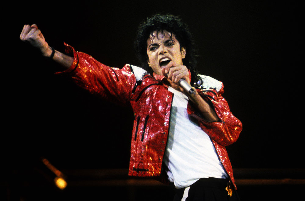 michael-jackson-performance-1986-billboard-1548.jpg
