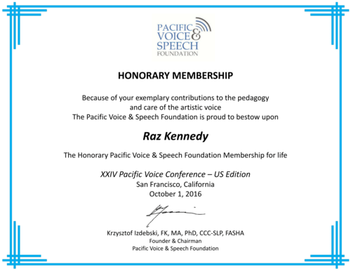 Honorary+Membership_Raz+Kennedy-1.png