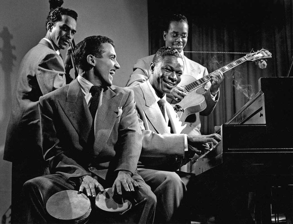 nat-king-cole-nyc-quartet-[nkc01]-1949.jpg