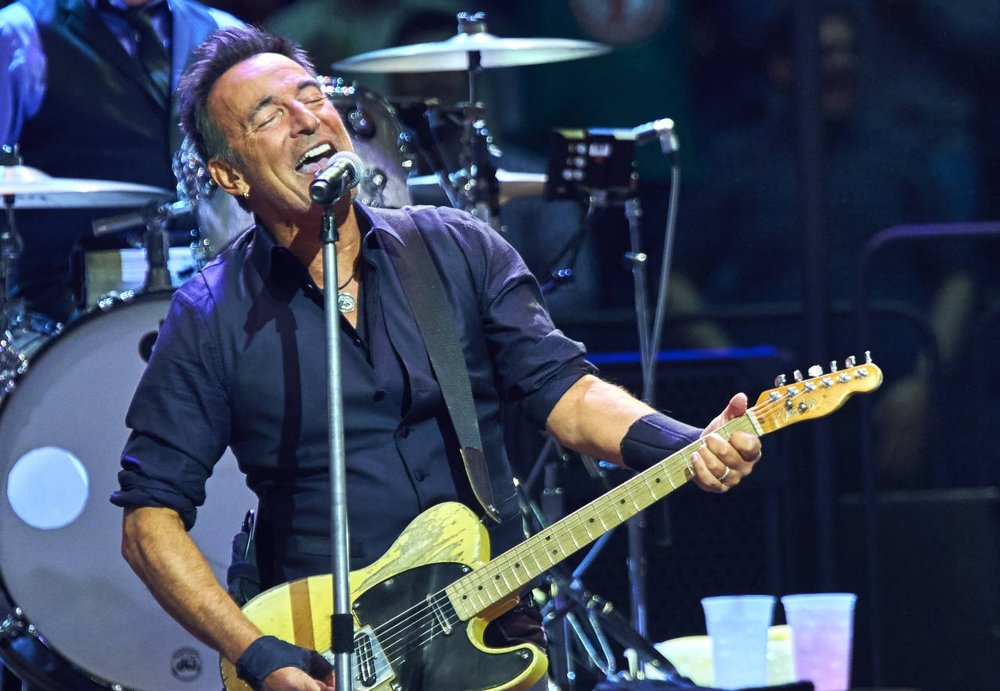 bruce-springsteen-and-the-e-street-band-perform-at-madison-square-garden.jpeg2-1280x960.jpg