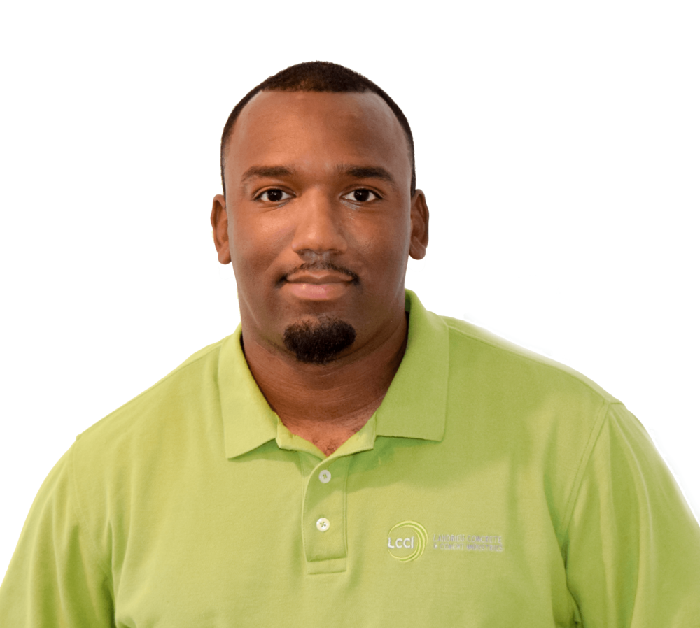 lance d.  - driver manager / residential sales