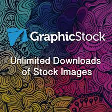 graphicstock icon.jpg