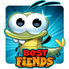 BEST fiends maybe .jpg