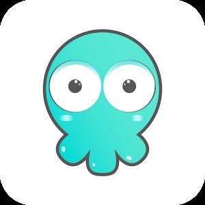 itsme app icon.jpg