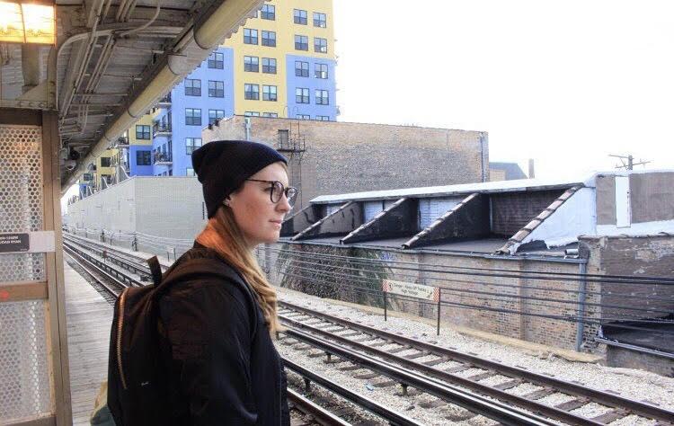 Sarah Chicago 1.jpg