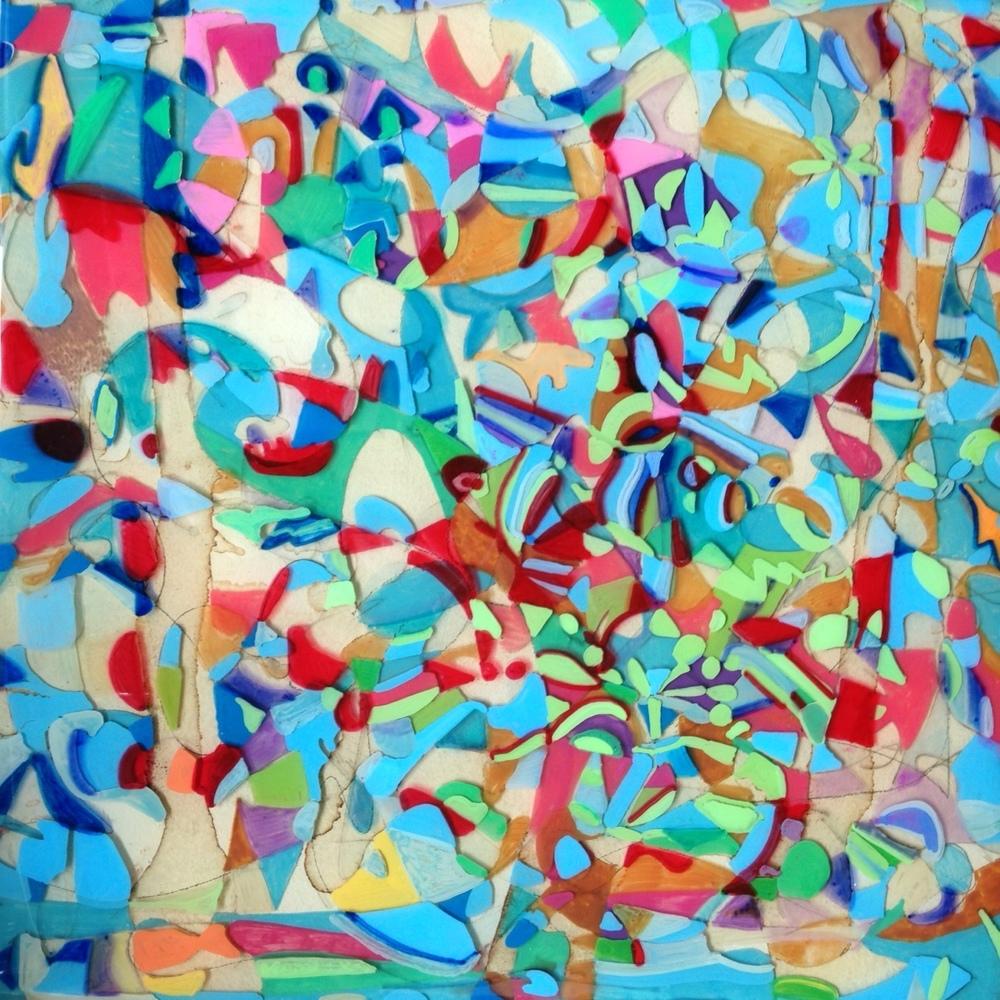Nate Longcope-Untitled 1.JPG