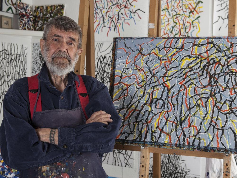 Roger-Martin-HIRES.jpg