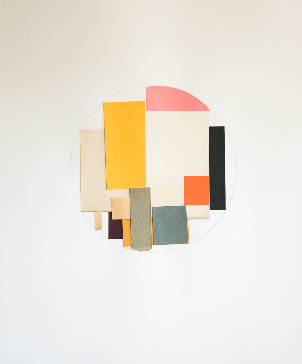 Michelle Behre Photography Tim Harney Abstract Collages-10.jpg