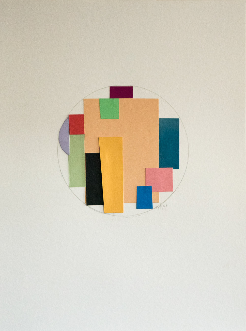 Michelle Behre Photography Tim Harney Abstract Collages-14.jpg