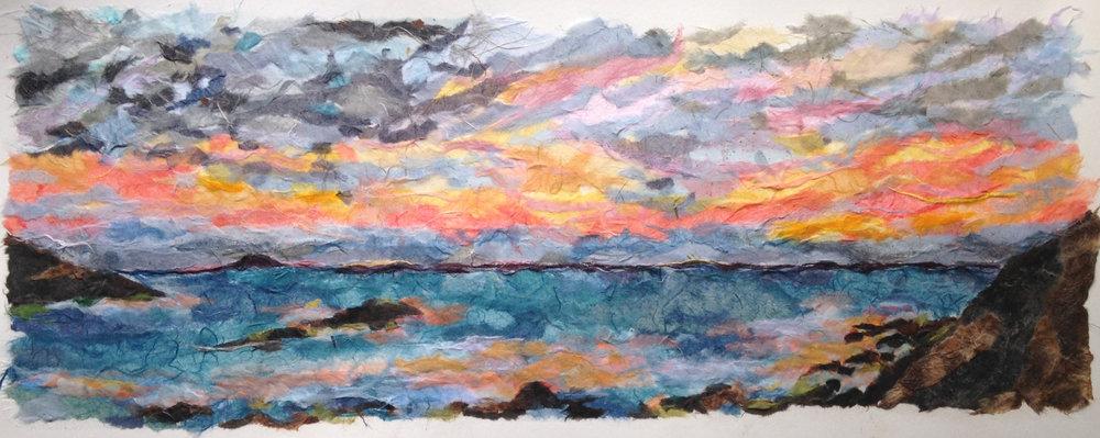 AM Crotty-Plum Cove.jpg
