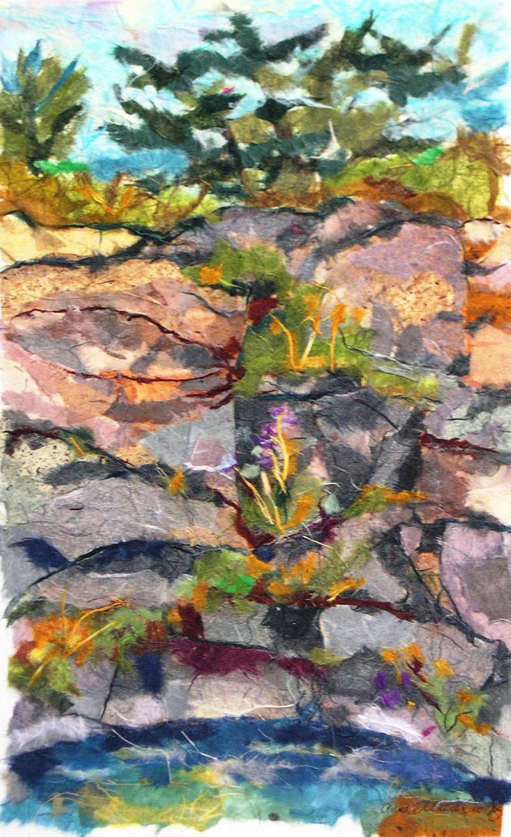 Anne Marie Crotty-Quarry.jpg