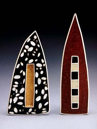 cc61151ace0b5f4e6e253f594ab0845d--inspirational-jewelry-shrink-plastic.jpg