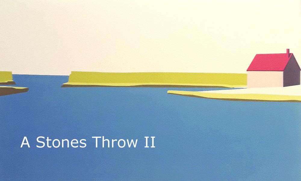 a stones throw 2.jpg