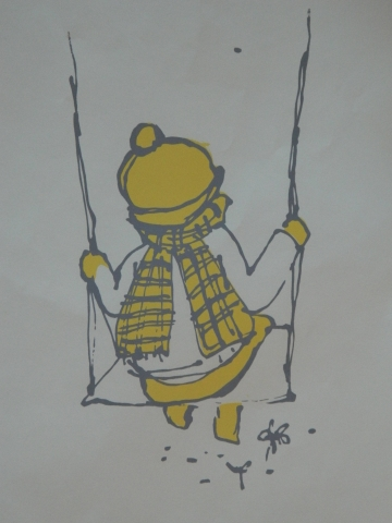 Boy on Swing.jpg