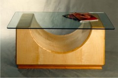 glass-table-240x160.jpg