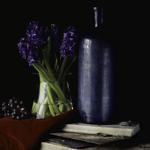 Still-Life-With-Hyacinth-and-Grapes.jpg
