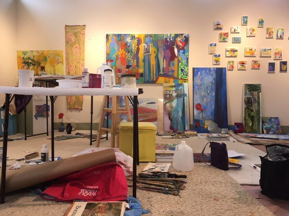 Loren-studio.JPG