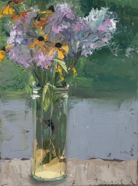 Joyce Roessler