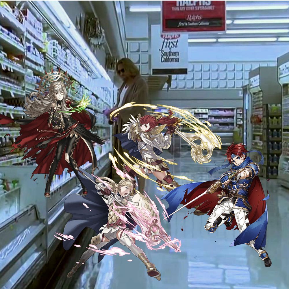 feh.png