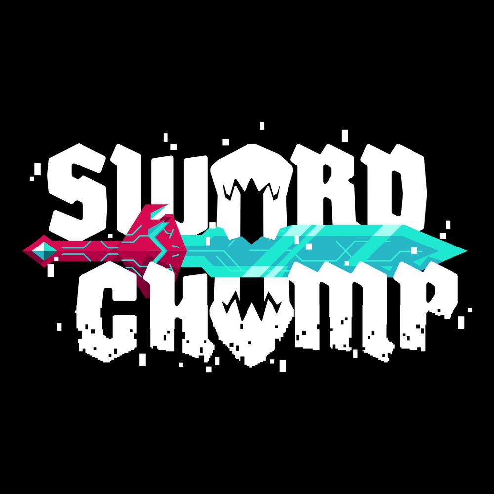 swordchomp black.png