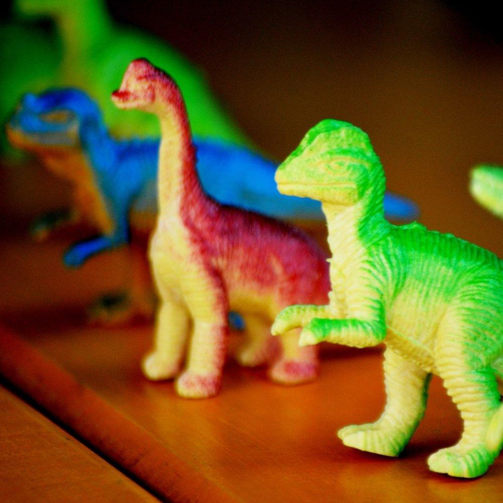 toy-dinosaurs.jpg