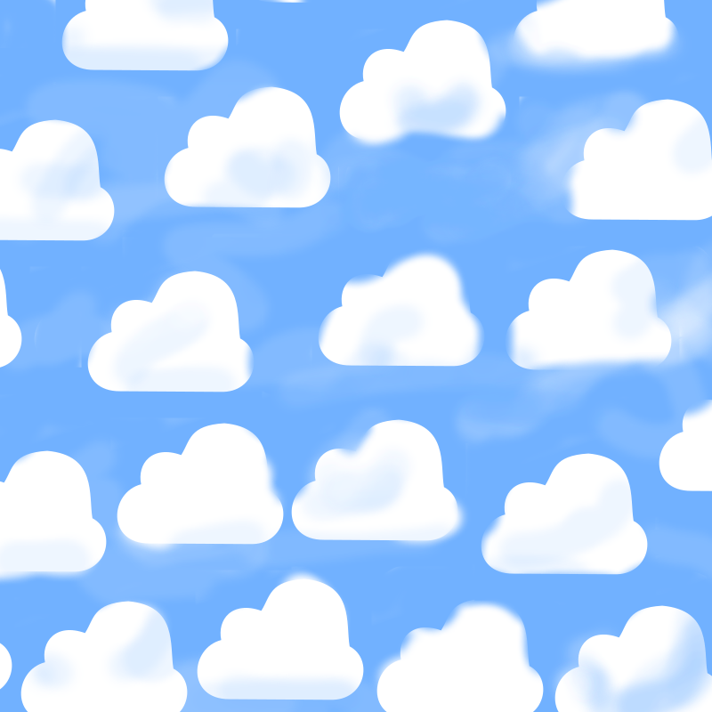 skybox.png