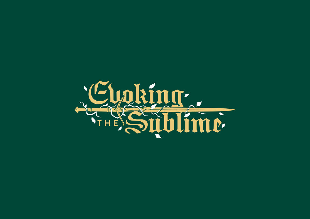Evoking the Sublime_Logo_Duo_Gold and White.jpg