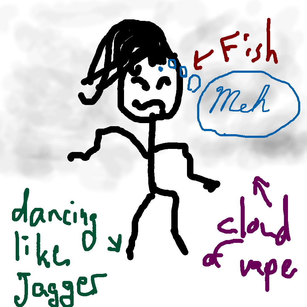 FishJagger.png