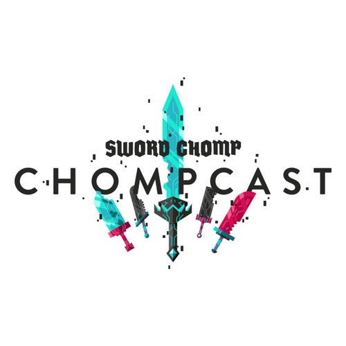Sword Chomp Chompcast image.png