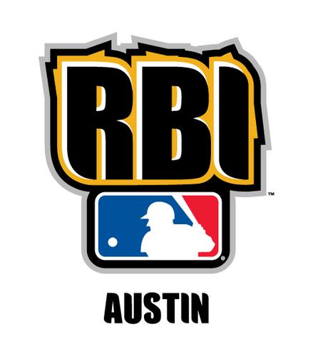 RBI_Austin.jpg
