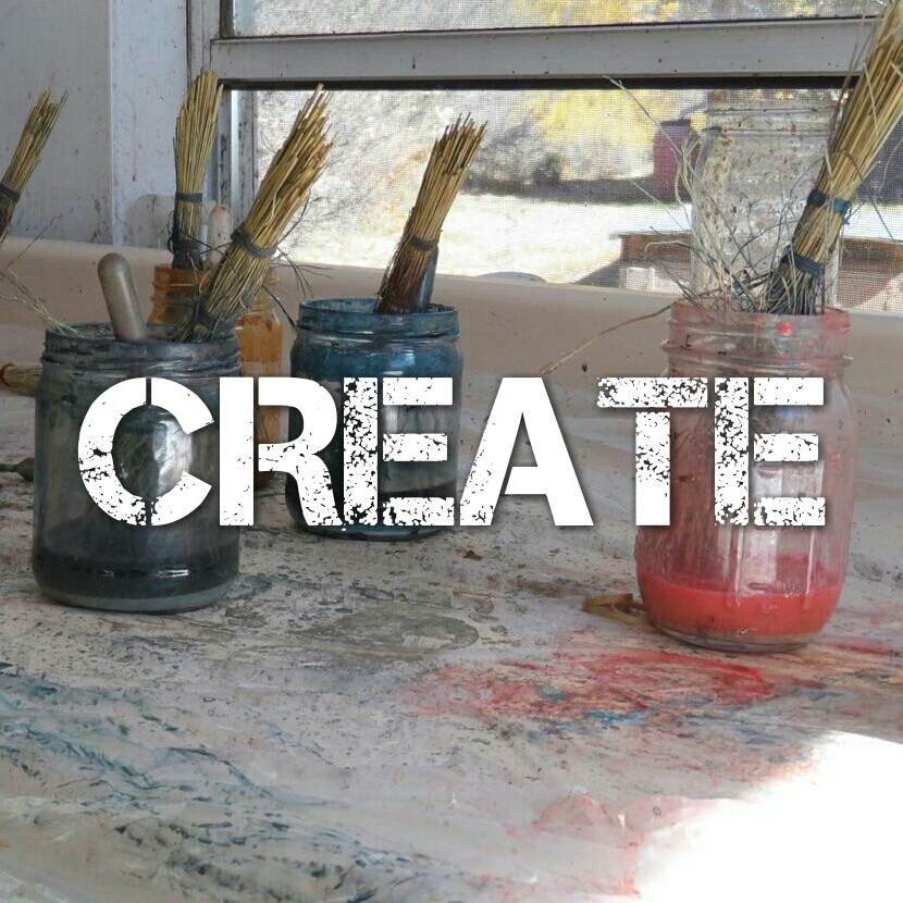 word create.jpeg