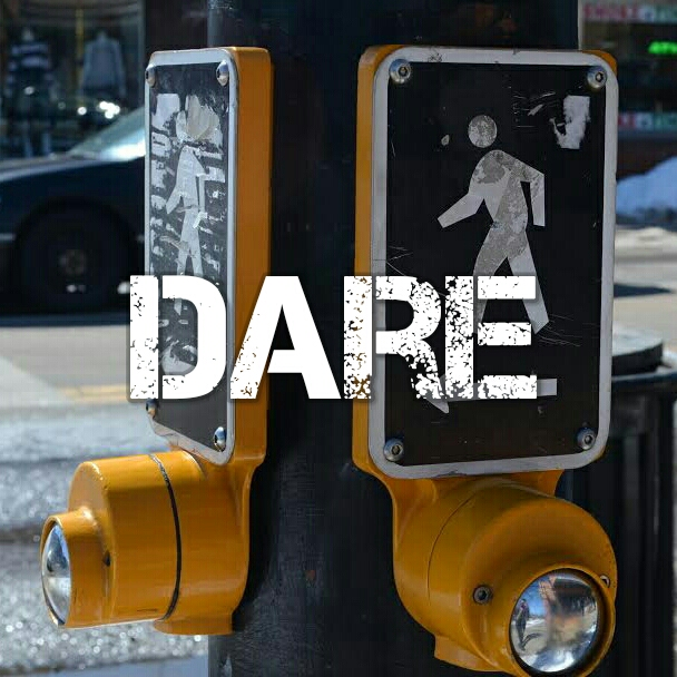 word dare.jpeg