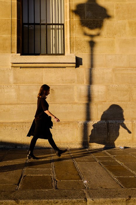 Paris | Photography: Valerie Jardin