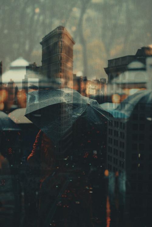 NYC | Kat Irlin