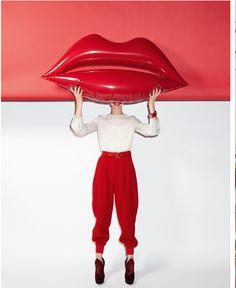 Guy Bourdain.jpg