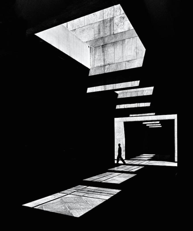 Photography: Serge Najjar