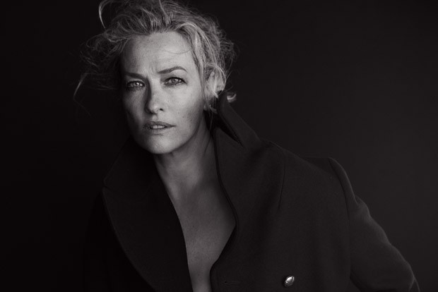 Reunion-Vogue-Italia-Peter-Lindbergh-06-620x414.jpg