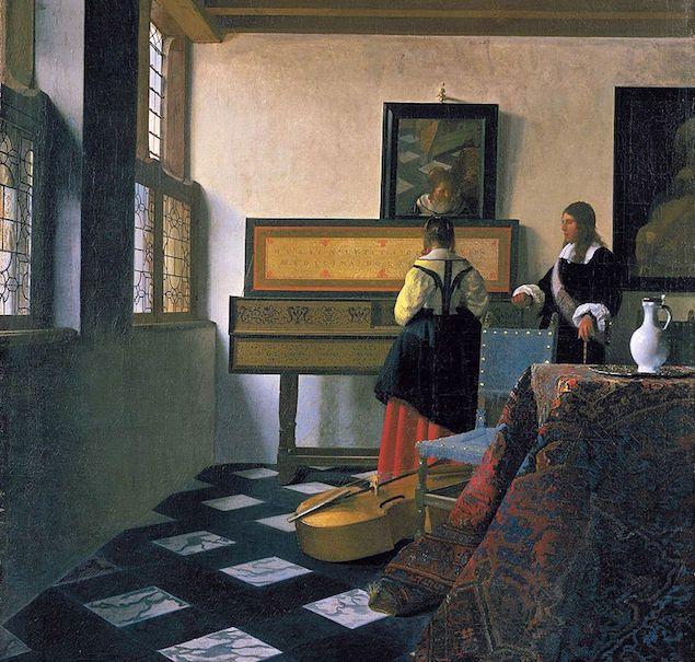 784px-Jan_Vermeer_van_Delft_014.jpg