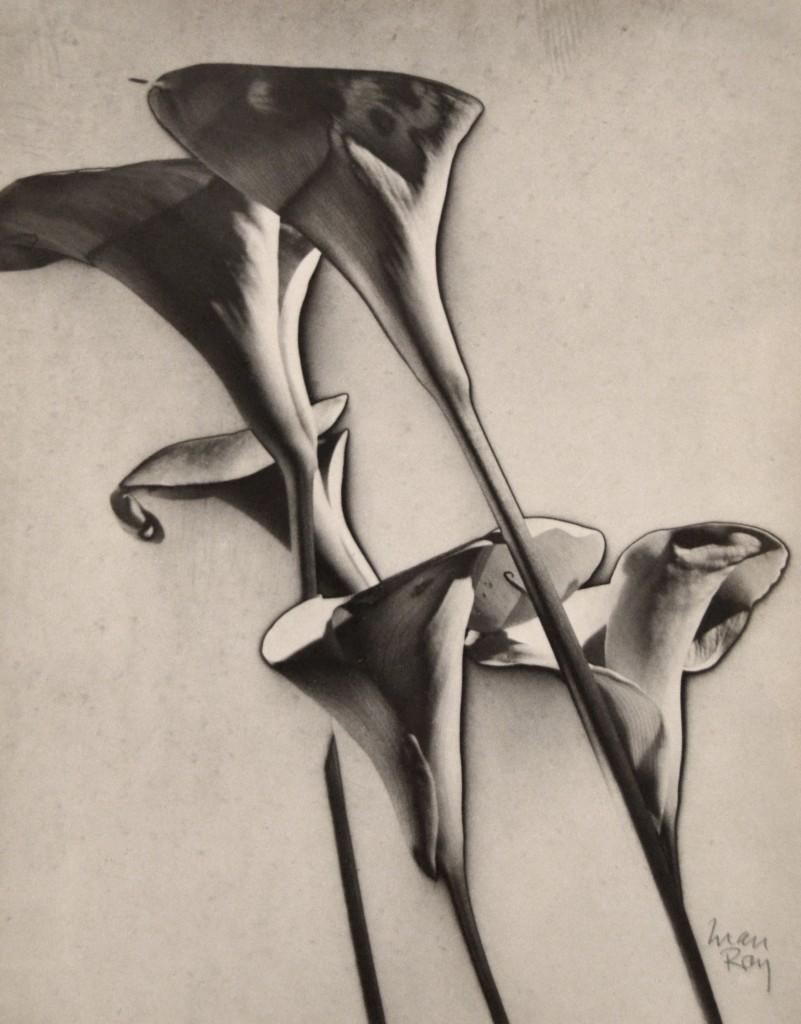 Artist: Many Ray, Larmes (Glass Tears), 1937
