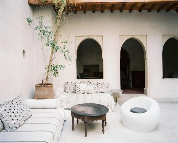 Moroccan-Courtyards-Riad-Dar-K-600x481.jpg