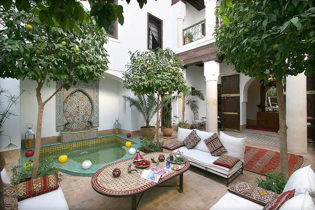riad-karmela-marrakech-1.jpg