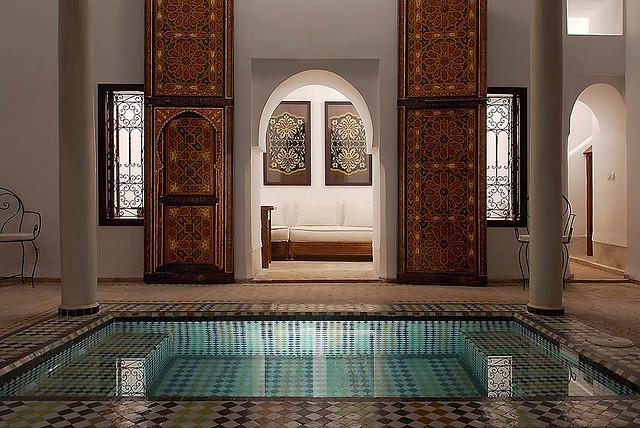 riad-porte-royale-marrakech-2.jpg