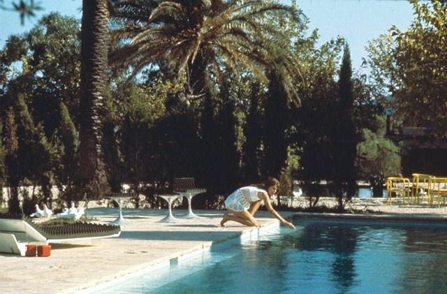 la-piscine_337799_4750.jpg