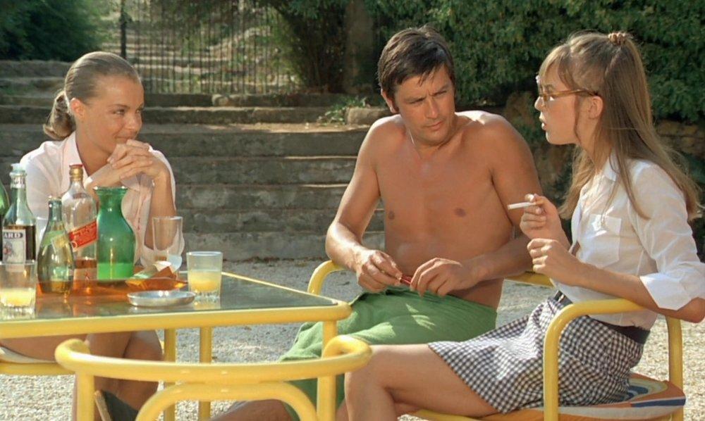 la-piscine-jane-birkin-alain-delon-romy-schneider-jacques-deray.jpg
