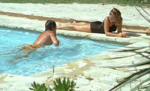 romy-schneiders-style-la-piscine2-e1344319959565.png