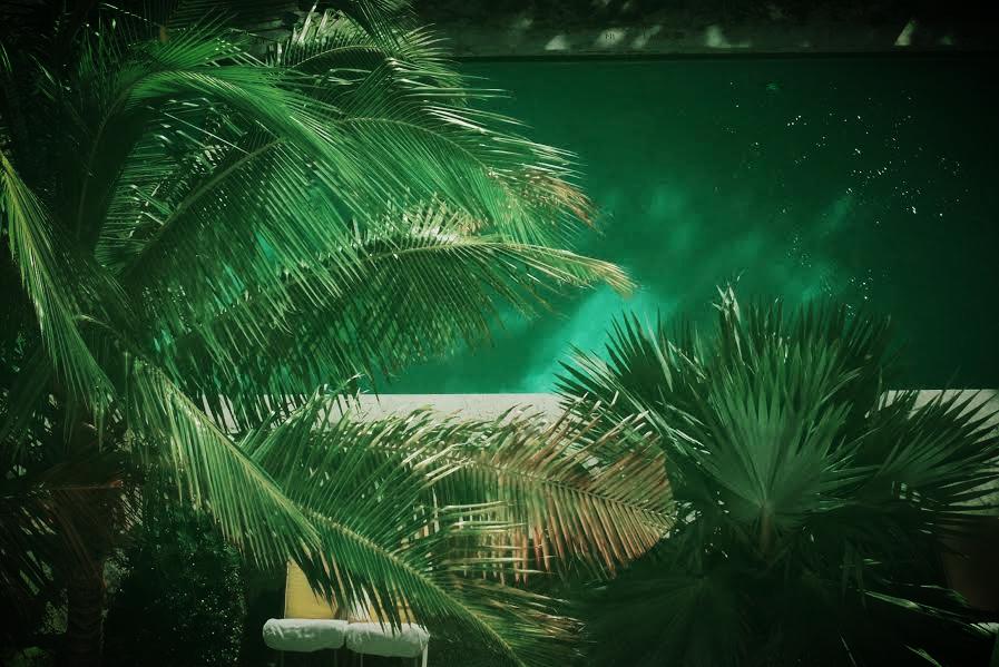 Photography: tM | Miami, Thompson Hotel