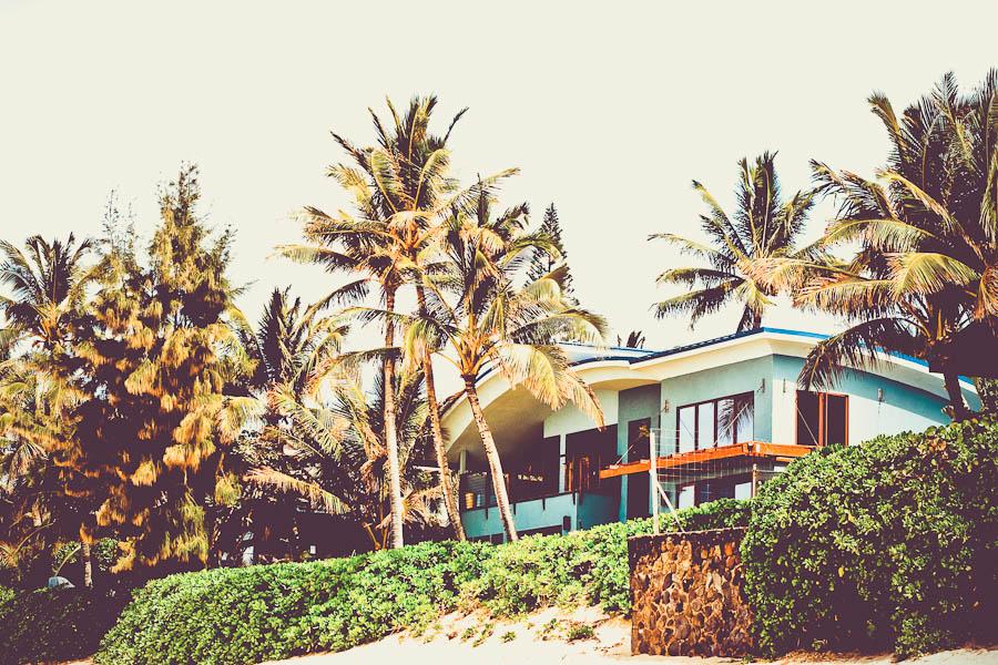 hawaii-surf-photography-11-9bc5.jpg